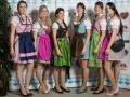 aargauer-oktoberfest-2014-Samstag-087