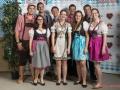 aargauer-oktoberfest-2014-Samstag-088