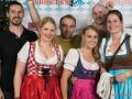 aargauer-oktoberfest-2014-Samstag-089