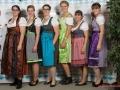 aargauer-oktoberfest-2014-Samstag-090