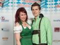 aargauer-oktoberfest-2014-Samstag-092