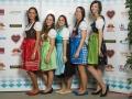 aargauer-oktoberfest-2014-Samstag-093