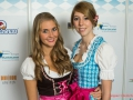 aargauer-oktoberfest-2014-Samstag-094