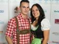 aargauer-oktoberfest-2014-Samstag-096
