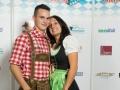 aargauer-oktoberfest-2014-Samstag-097