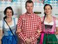 aargauer-oktoberfest-2014-Samstag-098