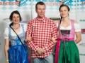 aargauer-oktoberfest-2014-Samstag-099