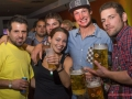 aargauer-oktoberfest-2014-Samstag-101