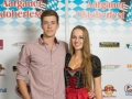 aargauer-oktoberfest-2014-Samstag-102