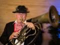 aargauer-oktoberfest-2014-Samstag-103