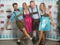 aargauer-oktoberfest-2014-Samstag-106
