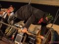 aargauer-oktoberfest-2014-Samstag-110