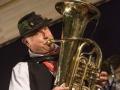 aargauer-oktoberfest-2014-Samstag-111