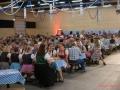 aargauer-oktoberfest-2014-Samstag-112