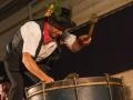 aargauer-oktoberfest-2014-Samstag-113