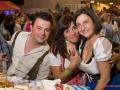 aargauer-oktoberfest-2014-Samstag-114