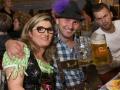aargauer-oktoberfest-2014-Samstag-115