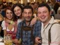 aargauer-oktoberfest-2014-Samstag-116