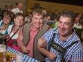 aargauer-oktoberfest-2014-Samstag-117