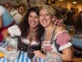 aargauer-oktoberfest-2014-Samstag-118