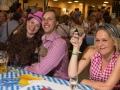 aargauer-oktoberfest-2014-Samstag-119