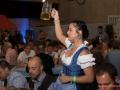 aargauer-oktoberfest-2014-Samstag-124