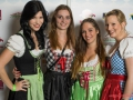 aargauer-oktoberfest-2014-Samstag-126