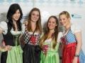 aargauer-oktoberfest-2014-Samstag-127