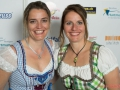 aargauer-oktoberfest-2014-Samstag-128