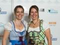 aargauer-oktoberfest-2014-Samstag-129