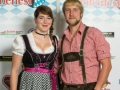 aargauer-oktoberfest-2014-Samstag-131