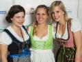 aargauer-oktoberfest-2014-Samstag-135
