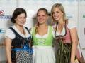 aargauer-oktoberfest-2014-Samstag-136