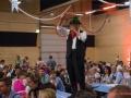 aargauer-oktoberfest-2014-Samstag-137