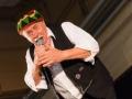 aargauer-oktoberfest-2014-Samstag-139