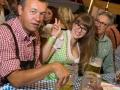 aargauer-oktoberfest-2014-Samstag-144