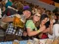 aargauer-oktoberfest-2014-Samstag-145