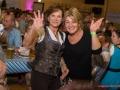 aargauer-oktoberfest-2014-Samstag-146