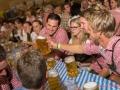 aargauer-oktoberfest-2014-Samstag-148