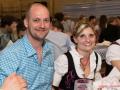 aargauer-oktoberfest-2014-Samstag-149