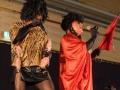 aargauer-oktoberfest-2014-Samstag-151