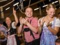 aargauer-oktoberfest-2014-Samstag-152