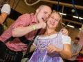 aargauer-oktoberfest-2014-Samstag-153