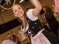 aargauer-oktoberfest-2014-Samstag-154