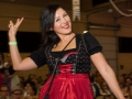 aargauer-oktoberfest-2014-Samstag-156