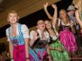 aargauer-oktoberfest-2014-Samstag-157