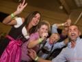 aargauer-oktoberfest-2014-Samstag-159