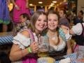 aargauer-oktoberfest-2014-Samstag-160