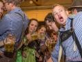 aargauer-oktoberfest-2014-Samstag-161