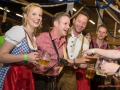 aargauer-oktoberfest-2014-Samstag-163